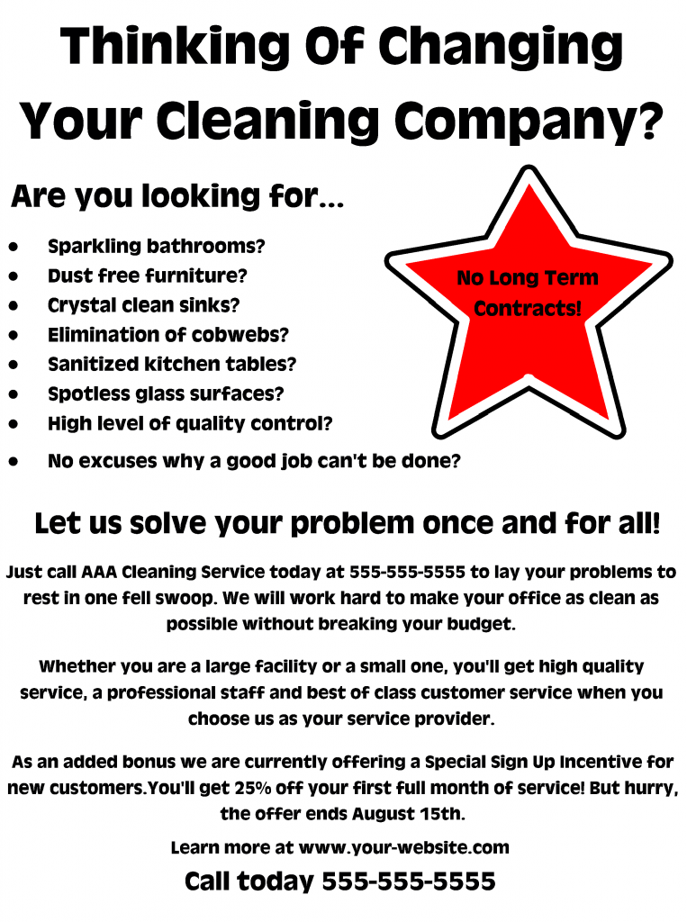 Tom-Watson-Cleaning-Business-Flyer-Example-763x1024